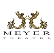 Meyer Theatre logo