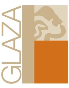 glaza from site