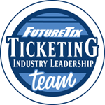 Ticketing Industry Leadership Team (TILT)