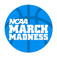 March Madness Logo